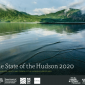 State of Hudson Report Cover Image