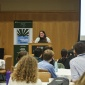 Finger Lakes Youth Climate Summit